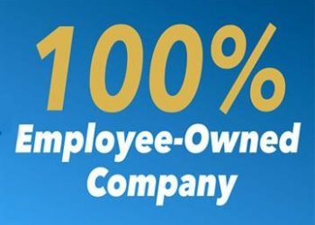 Barclay Water Management Becomes 100% Employee Owned Through ESOP