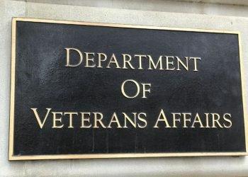 Department of Veterans Affairs Updates VHA Directive 1061 Aiming to Minimize Legionella Bacteria