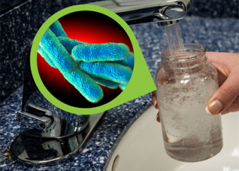 Three Reasons Legionella Bacteria Sampling is Important During the COVID-19 Pandemic