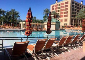 Guide to Minimizing Legionella Risk in Hotels